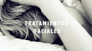 tratamientos-faciales copia