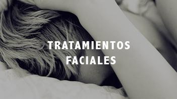 tratamientos-faciales copia1