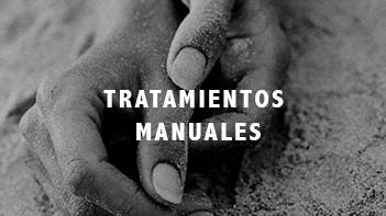tratamientos-manuales